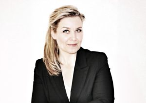 Katharina Sachse